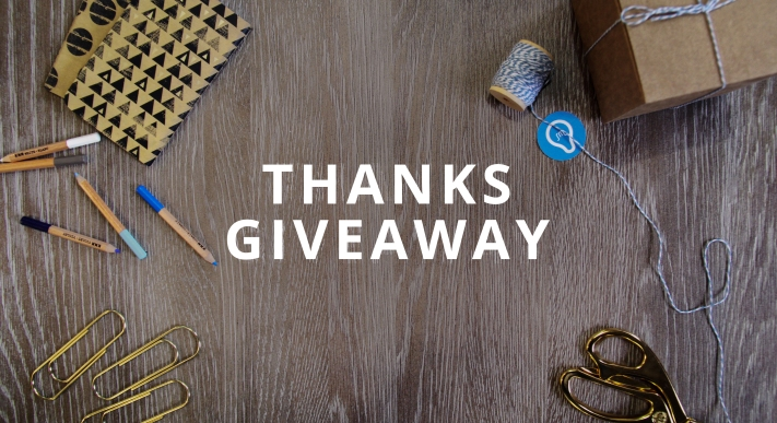 Instagram Giveaway_v02
